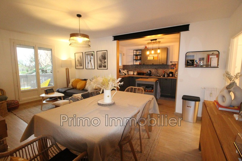 Photo n°3 - Vente appartement Cogolin 83310 - 220 000 €