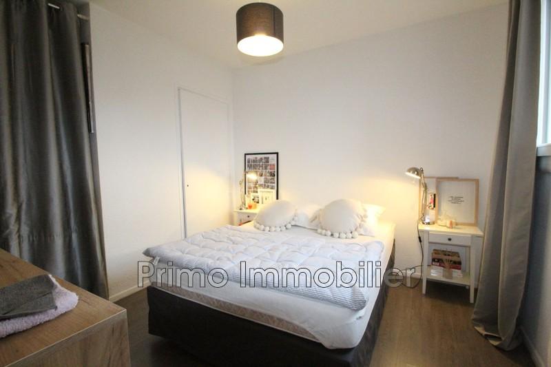 Photo n°7 - Vente appartement Cogolin 83310 - 220 000 €