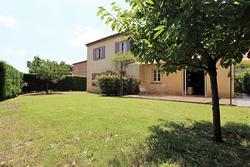 Photos  Maison Villa à vendre Gassin 83580