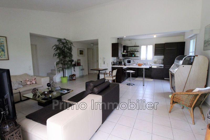 Photo Villa Gassin   achat villa  3 chambres