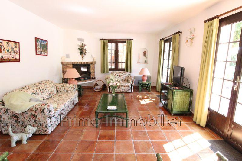 Photo Maison Grimaud   achat maison  3 chambres   90m²