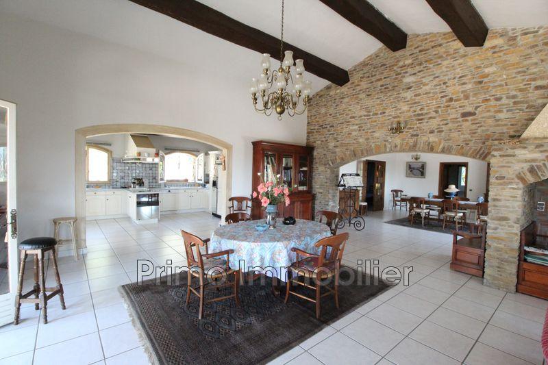 Photo Villa Grimaud   achat villa  9 chambres   500m²