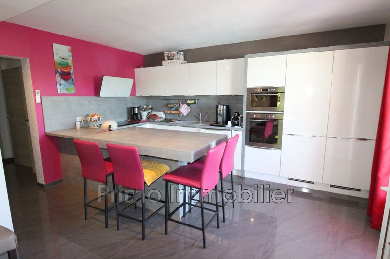 Photo n°11 - Vente maison Grimaud 83310 - 890 000 €