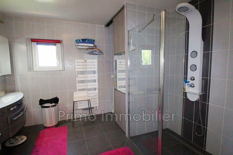 Photo n°15 - Vente maison Grimaud 83310 - 890 000 €