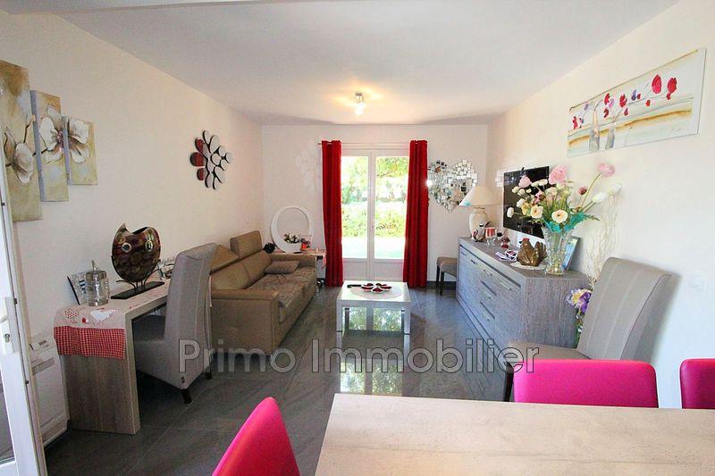Photo n°12 - Vente maison Grimaud 83310 - 890 000 €