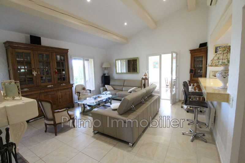 Photo n°6 - Vente maison Grimaud 83310 - 890 000 €