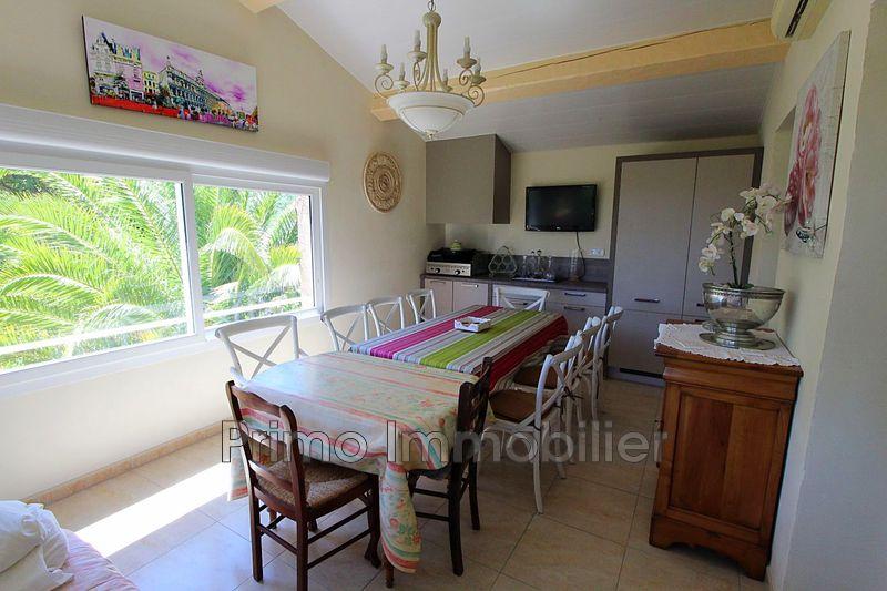 Photo n°7 - Vente maison Grimaud 83310 - 890 000 €