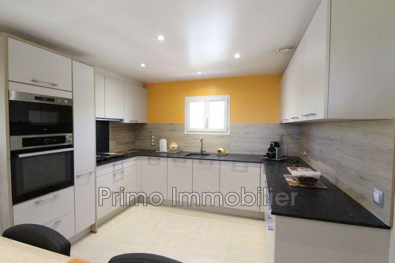 Photo n°8 - Vente maison Grimaud 83310 - 890 000 €