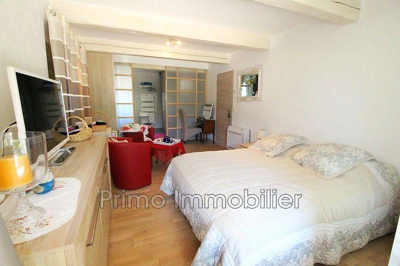 Photo n°14 - Vente maison Grimaud 83310 - 890 000 €