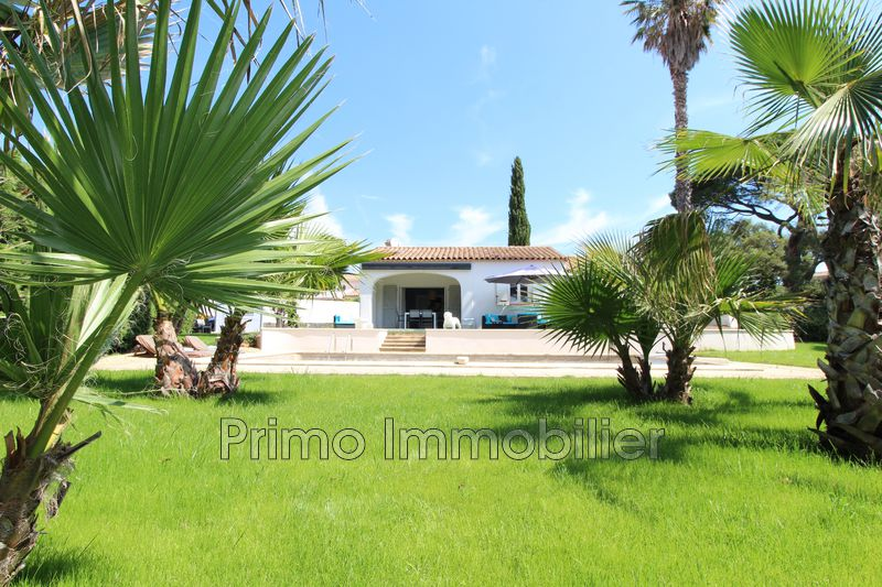 Photo House Grimaud   to buy house  3 bedrooms   100 m²