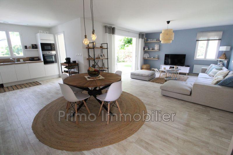 Photo Maison Grimaud   achat maison  3 chambres   100m²