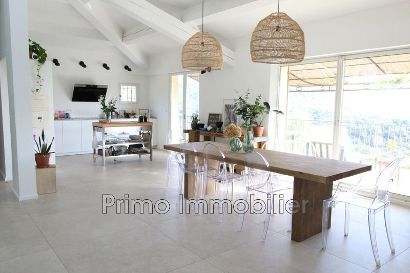 Photo n°4 - Vente Maison villa Grimaud 83310 - 1 400 000 €