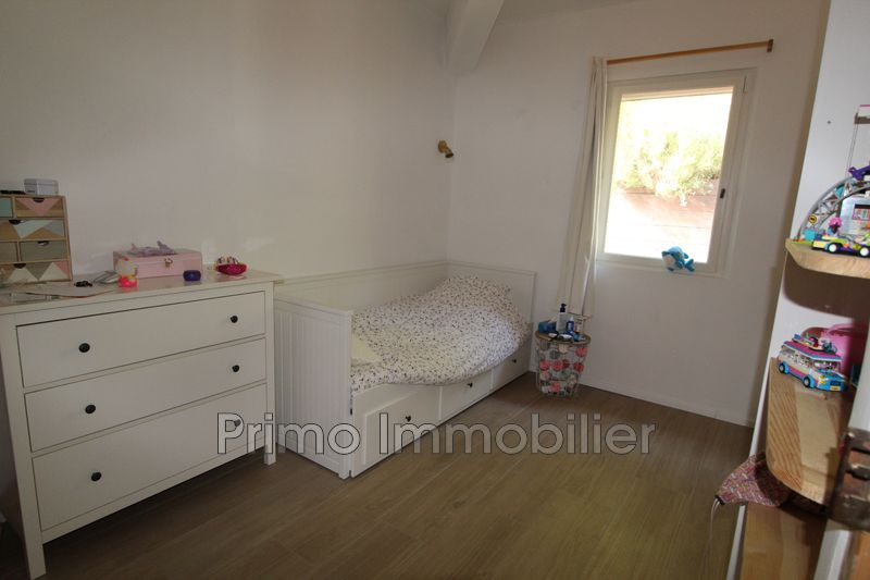Photo n°10 - Vente Maison villa Grimaud 83310 - 1 400 000 €