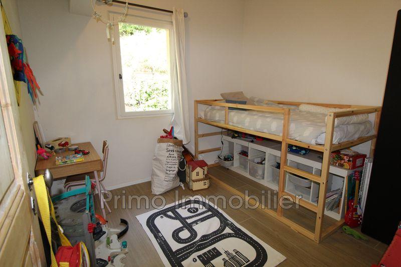 Photo n°9 - Vente Maison villa Grimaud 83310 - 1 400 000 €