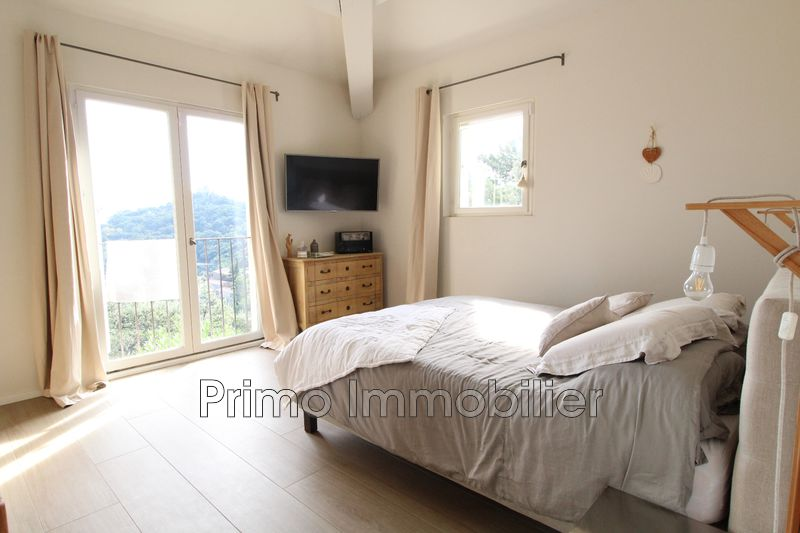 Photo n°8 - Vente Maison villa Grimaud 83310 - 1 400 000 €