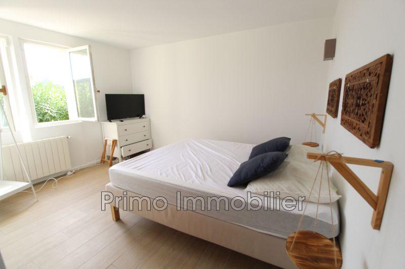 Photo n°12 - Vente Maison villa Grimaud 83310 - 1 400 000 €