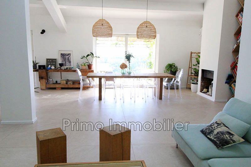 Photo n°3 - Vente Maison villa Grimaud 83310 - 1 400 000 €