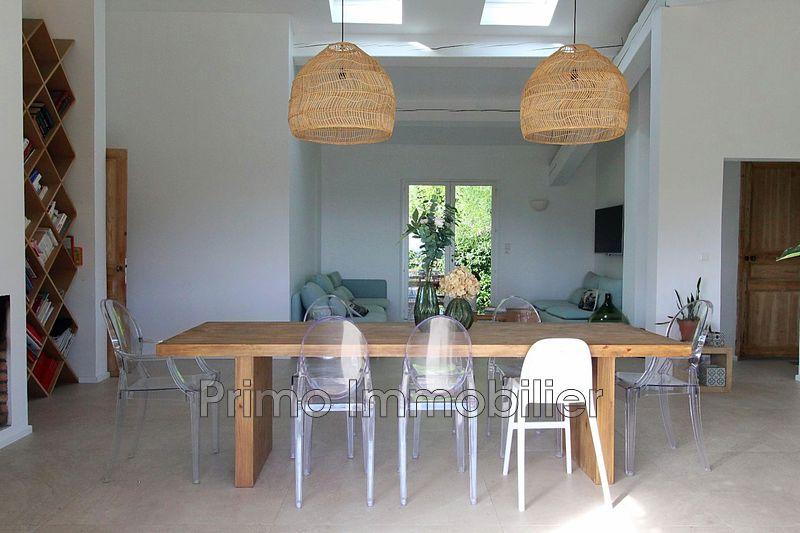 Photo n°3 - Vente Maison villa Grimaud 83310 - 1 400 000 €