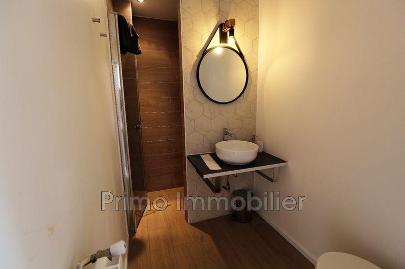 Photo n°13 - Vente Maison villa Grimaud 83310 - 1 400 000 €