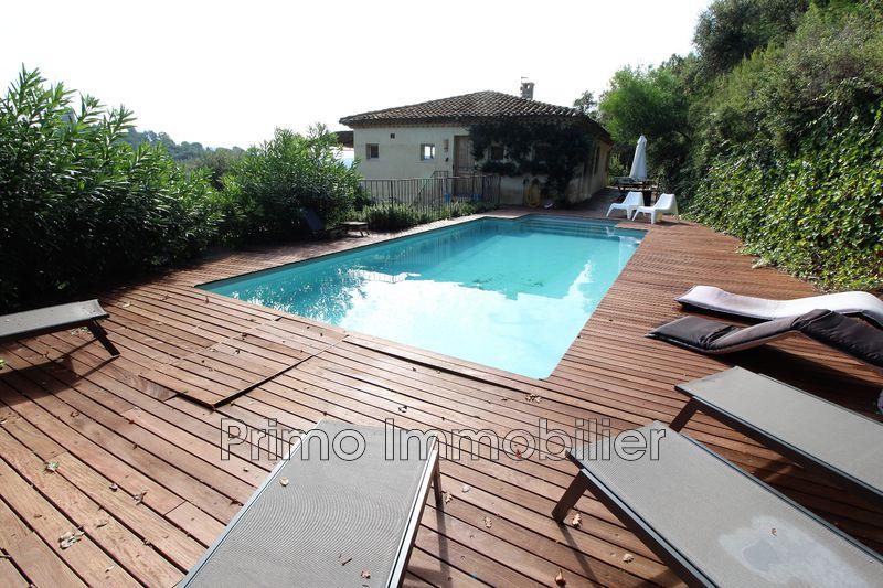 Photo n°14 - Vente Maison villa Grimaud 83310 - 1 400 000 €