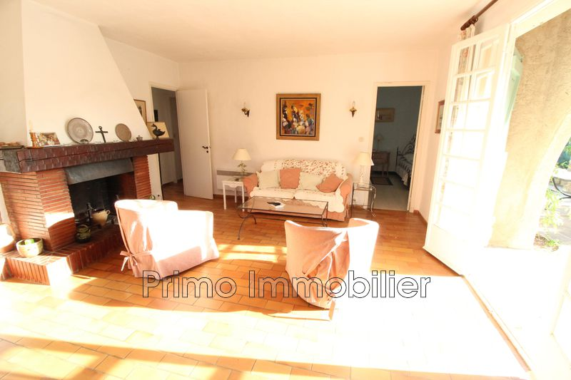Photo Maison Grimaud Proche plages,   achat maison  4 chambres   105m²