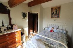 Vente maison de village Grimaud