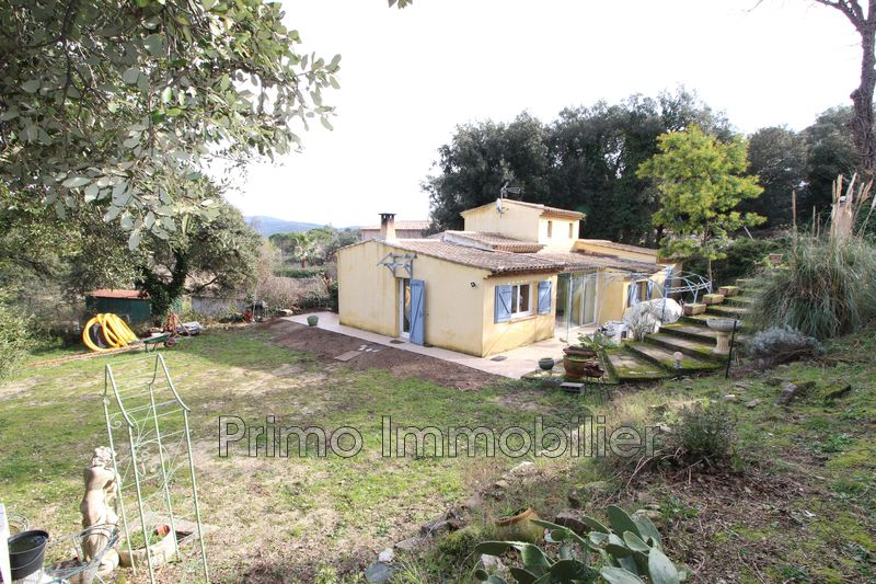 Photo House Le Plan-de-la-Tour Village,   to buy house  4 bedrooms   148 m²