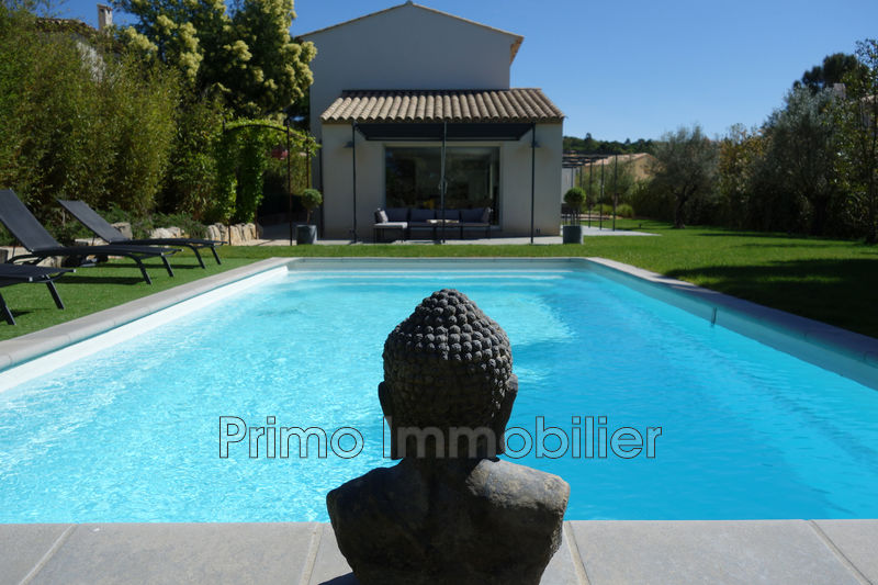 Photo Villa Grimaud   to buy villa  4 bedrooms   170 m²