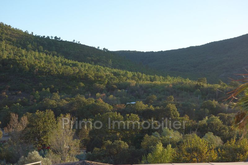Photo Land Sainte-Maxime Camp ferrat,   to buy land   895 m²