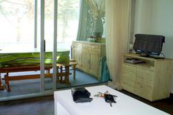 Photos  Appartement Studio cabine à vendre Port-Camargue 30240