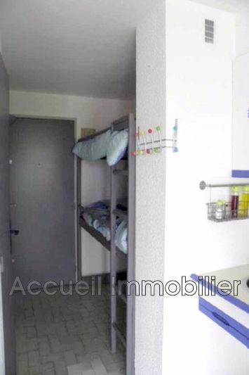 Photo n°6 - Vente appartement Le Grau-du-Roi 30240 - 73 000 €