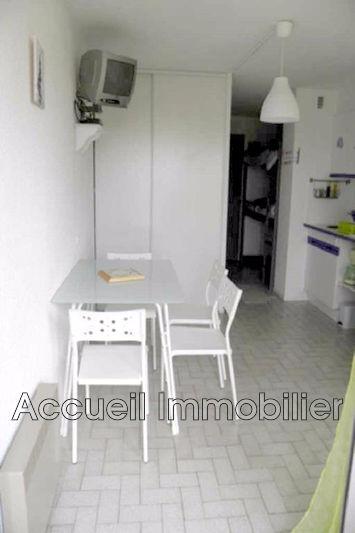Photo n°12 - Vente appartement Le Grau-du-Roi 30240 - 73 000 €