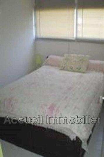 Photo n°7 - Vente appartement Port-Camargue 30240 - 195 000 €