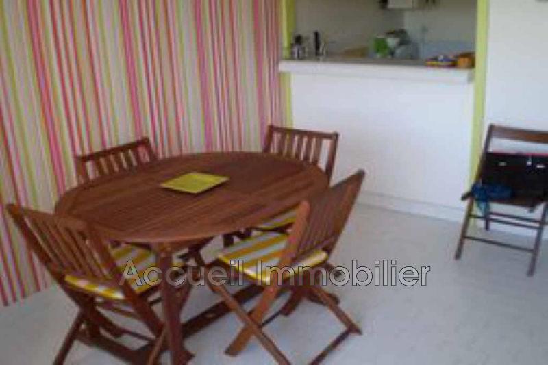 Photo n°5 - Vente appartement Port-Camargue 30240 - 195 000 €