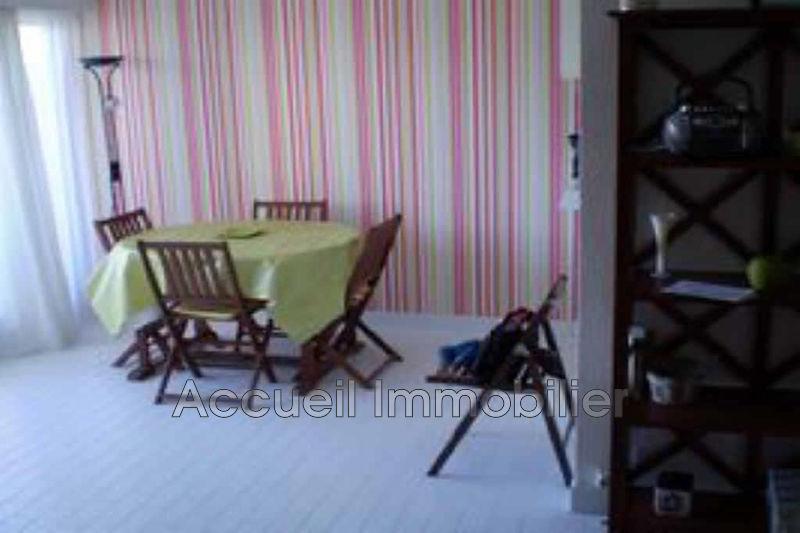 Photo n°3 - Vente appartement Port-Camargue 30240 - 195 000 €
