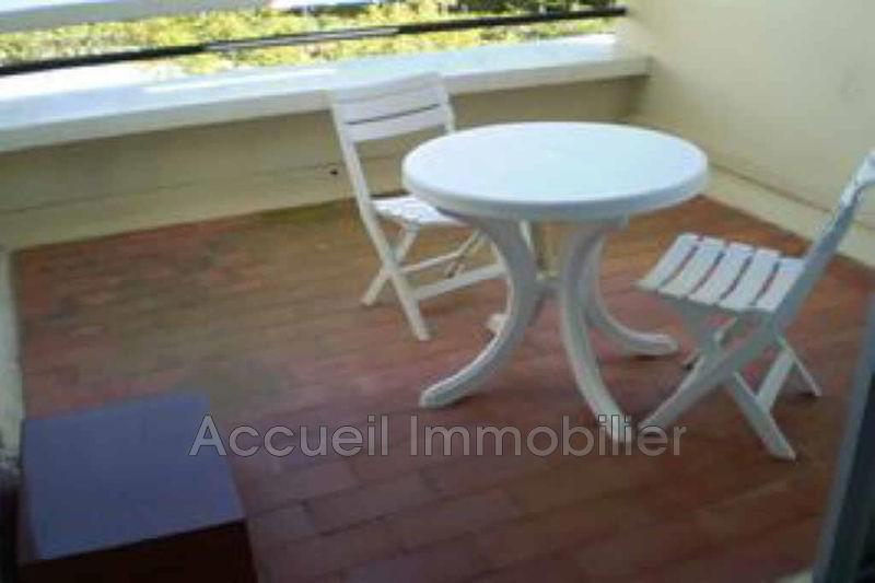 Photo n°2 - Vente appartement Port-Camargue 30240 - 195 000 €