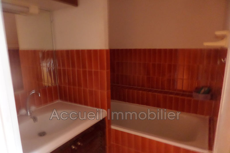 Photo n°9 - Vente Appartement studio cabine Port-Camargue 30240 - 129 000 €