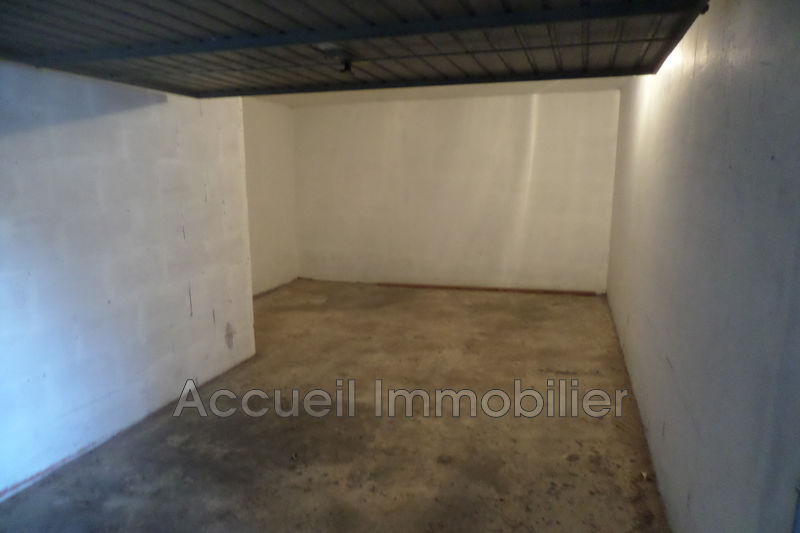Photo n°13 - Vente Appartement studio cabine Port-Camargue 30240 - 129 000 €