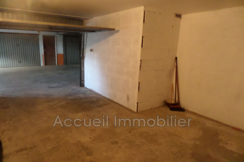 Photo n°12 - Vente Appartement studio cabine Port-Camargue 30240 - 129 000 €