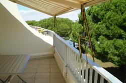 Photos  Appartement Studio cabine à vendre Le Grau-du-Roi 30240