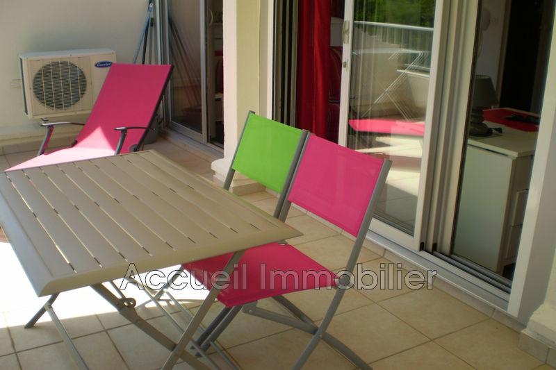 Photo n°11 - Vente Appartement studio cabine Le Grau-du-Roi 30240 - 125 000 €