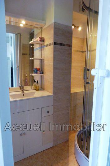 Photo n°10 - Vente Appartement studio cabine Le Grau-du-Roi 30240 - 125 000 €