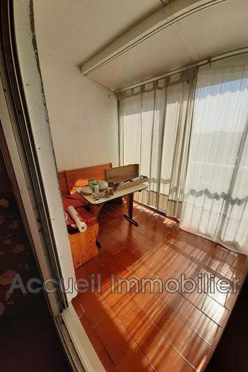 Photo Idéal investisseur Port-Camargue Plage sud,   to buy idéal investisseur  1 room