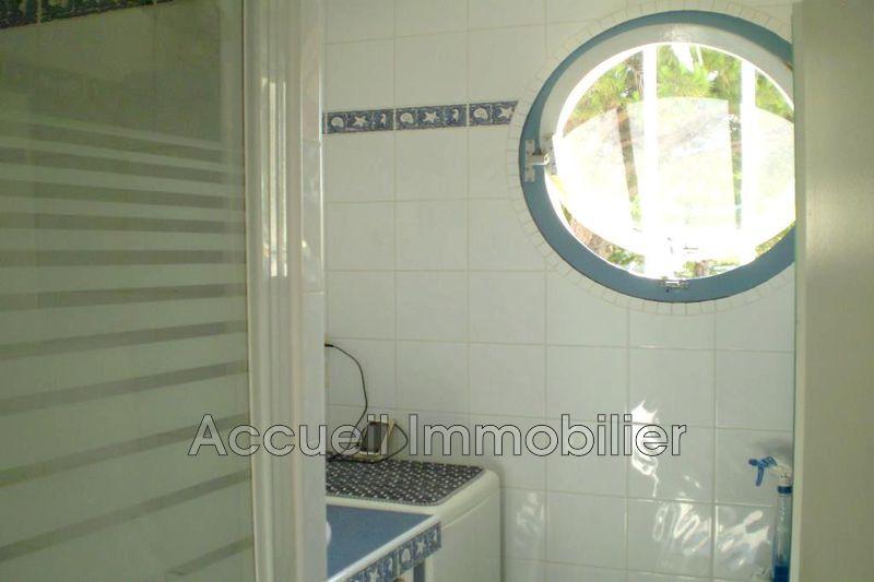 Photo n°5 - Vente Maison marina p2 Le Grau-du-Roi 30240 - 290 000 €