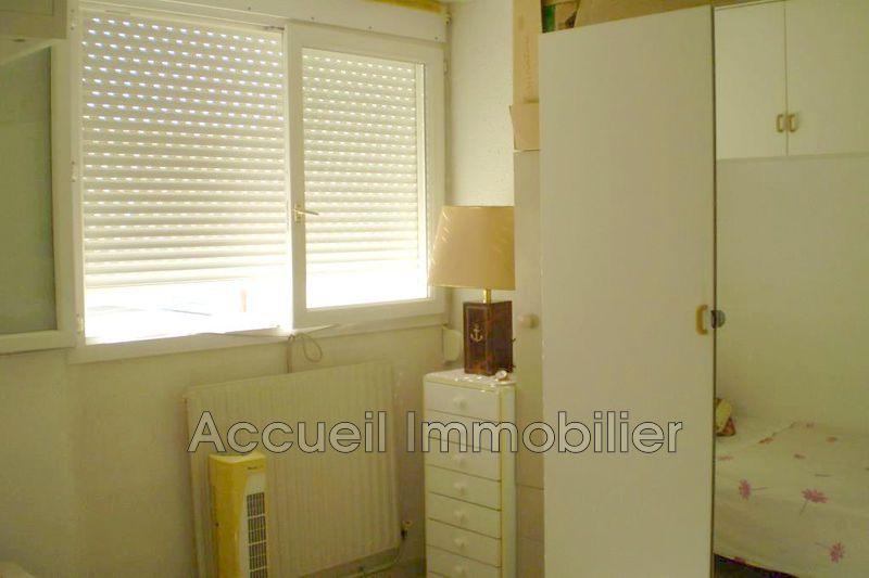 Photo n°3 - Vente Maison marina p2 Le Grau-du-Roi 30240 - 290 000 €