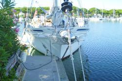 Photos  Maison Marina p2 à vendre Le Grau-du-Roi 30240