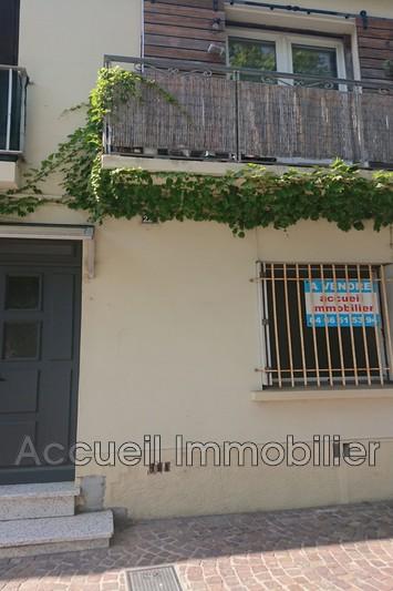 Photo Idéal investisseur Le Grau-du-Roi Rive gauche centre ville,   achat idéal investisseur  2 chambres   80m²