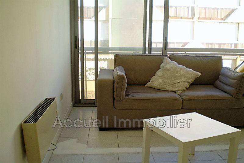 Photo n°6 - Vente Appartement idéal investisseur Le Grau-du-Roi 30240 - 65 000 €