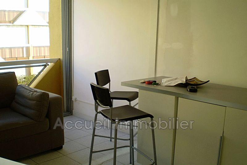 Photo n°7 - Vente Appartement idéal investisseur Le Grau-du-Roi 30240 - 65 000 €