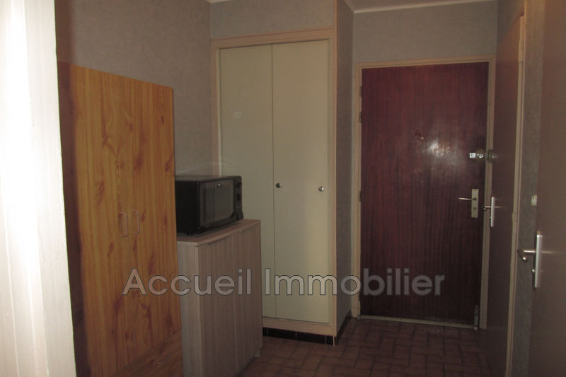 Photo n°4 - Vente Appartement rez-de-jardin Le Grau-du-Roi 30240 - 112 000 €